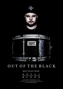 ben-thatcher-drums-royal-blood-morgan-davies-black-mamba-rhythm-mag