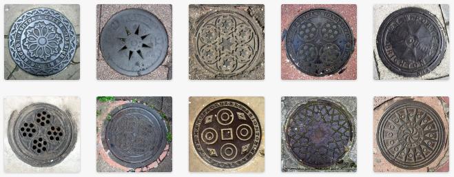 brighton-coal-hole-covers